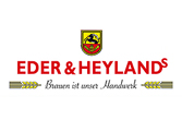 Eder & Heylands