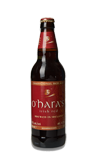 O'Haras Irish Red