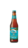 Kona Big Wave Ale