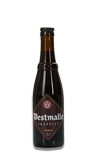Westmalle Double 0,33 Liter