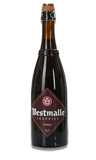 Westmalle Double 0,75 Liter